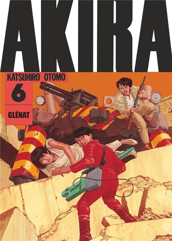 Akira T.6