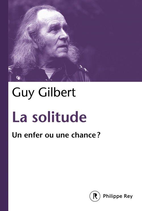 La solitude ; un enfer ou une chance ?