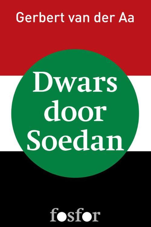 Dwars door Soedan