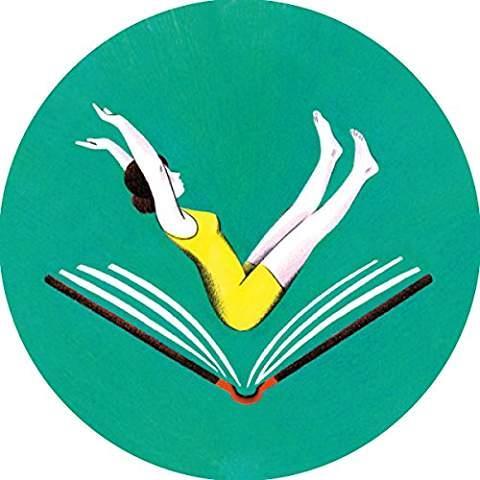 Amandine laprun - badge 49