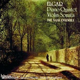 Sonate Pour Violon Op.82