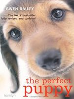 Perfect Puppy  - Gwen Bailey