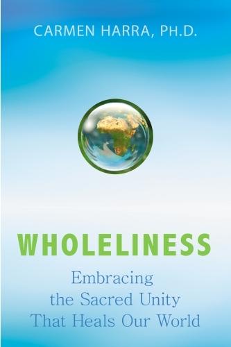 Wholeliness