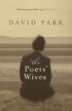 The Poets' Wives  - David Park