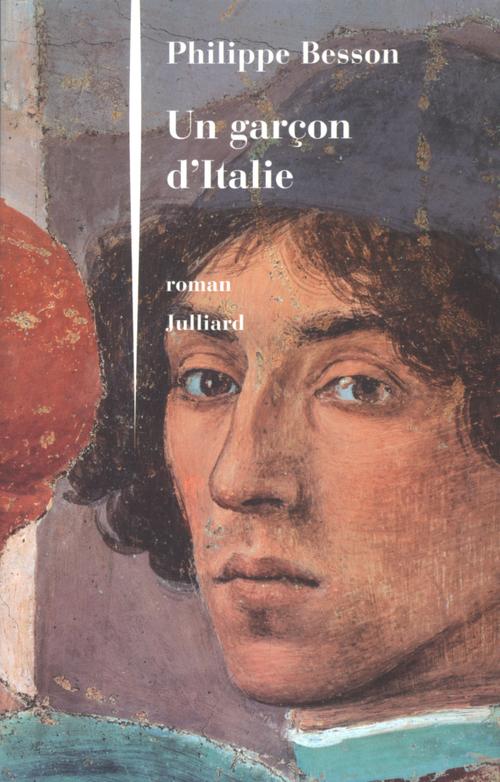 Un garcon d'italie