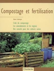 Compostage Et Fertilisation