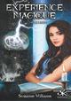Origines  - Suzanne Williams