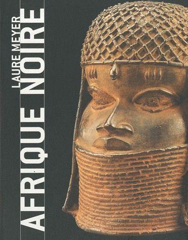 AFRIQUE NOIRE - NOUVELLE EDITI