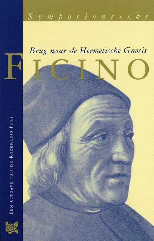 Rozekruis Pers, Uitgeverij De Media > Books Ficino – Peter Huijs – ebook
