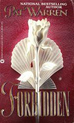 Vente Livre Numérique : Forbidden  - Pat WARREN