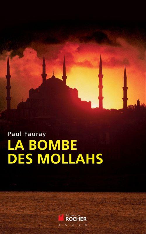 La bombe des mollahs