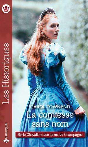 La comtesse sans nom