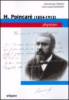 H.poincare (1854-1912) physicien