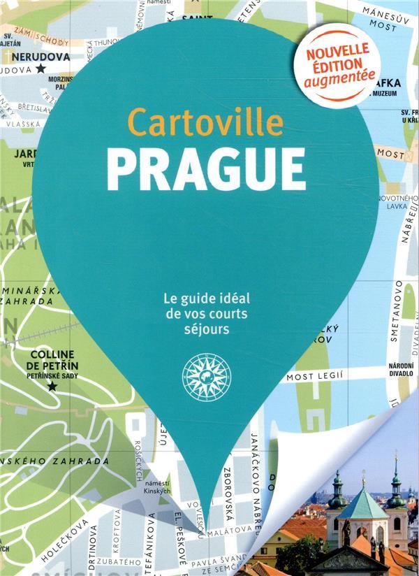 Prague (édition 2019)