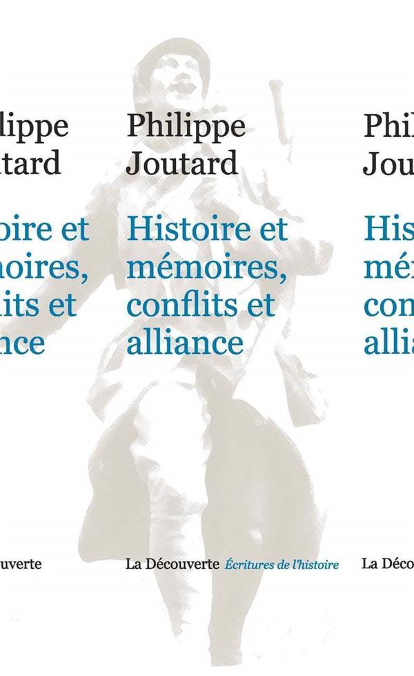 Des Memoires A L'Histoire