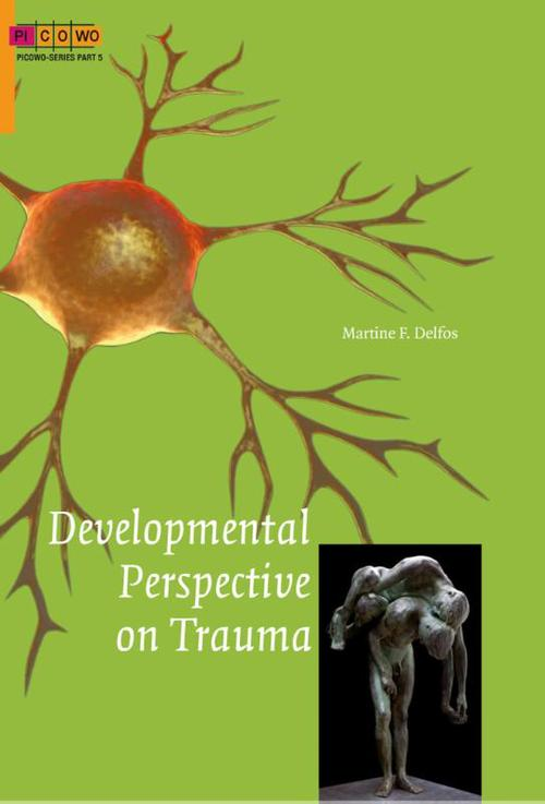 Developmental perspective on trauma