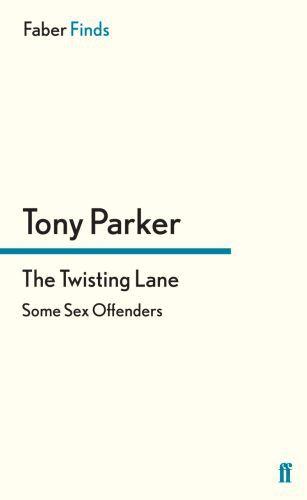 The Twisting Lane
