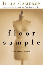 Floor Sample  - Cameron Julia