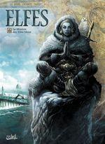 Vente Livre Numérique : Elfes T06  - Kyko Duarte