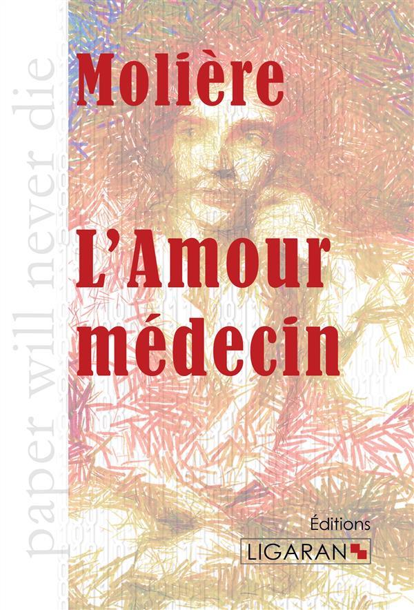 L'amour médecin
