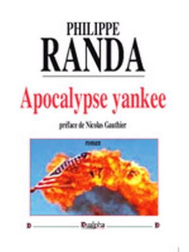 Apocalypse Yankee