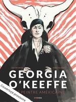 Vente EBooks : Georgia o'keeffe