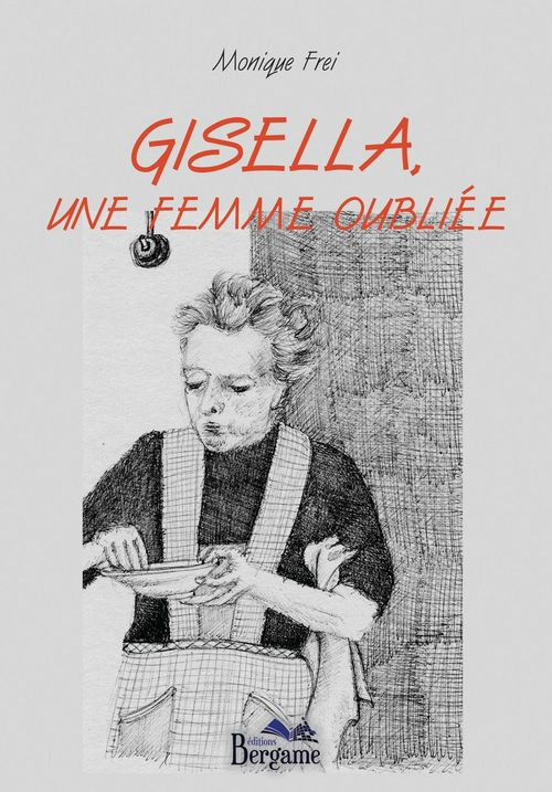Gisella, une femme oubliée