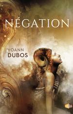 Vente Livre Numérique : Négation  - Yoann Dubos