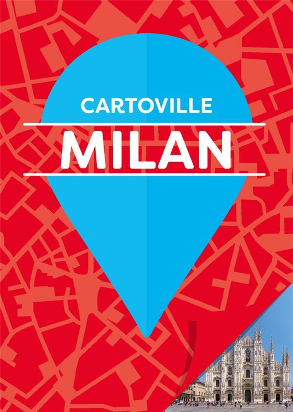 Milan (édition 2020)