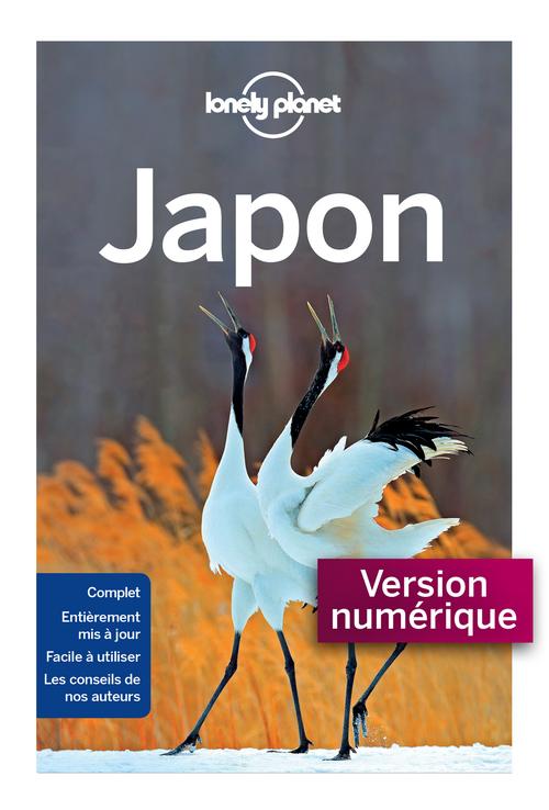 Japon (7e édition)