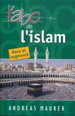 L'ABC de l'Islam (2e édition)