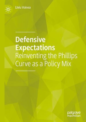 Defensive Expectations