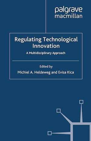 Regulating Technological Innovation