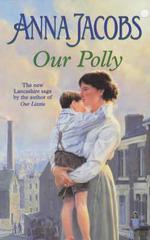 Our Polly  - Anna Jacobs
