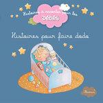 Vente EBooks : Histoires pour faire dodo  - Ghislaine Biondi - Delphine Bolin