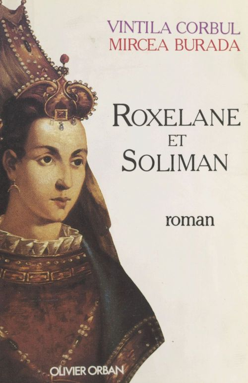 Roxelane et Soliman