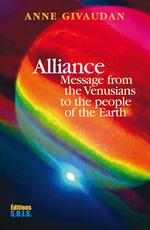 Alliance  - Anne Givaudan