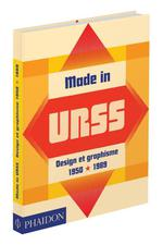 Made in URSS