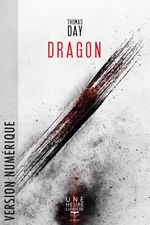 Vente EBooks : Dragon  - Thomas Day