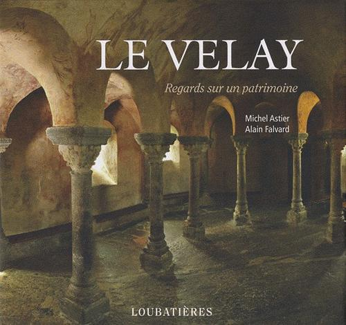 Le Velay