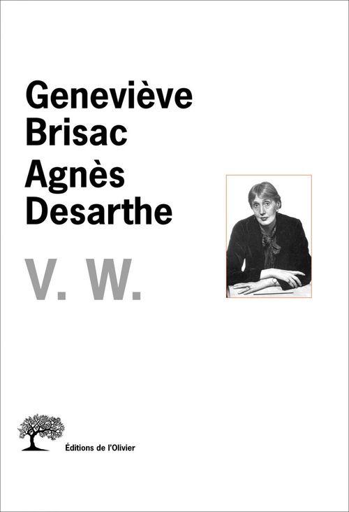 V. W.
