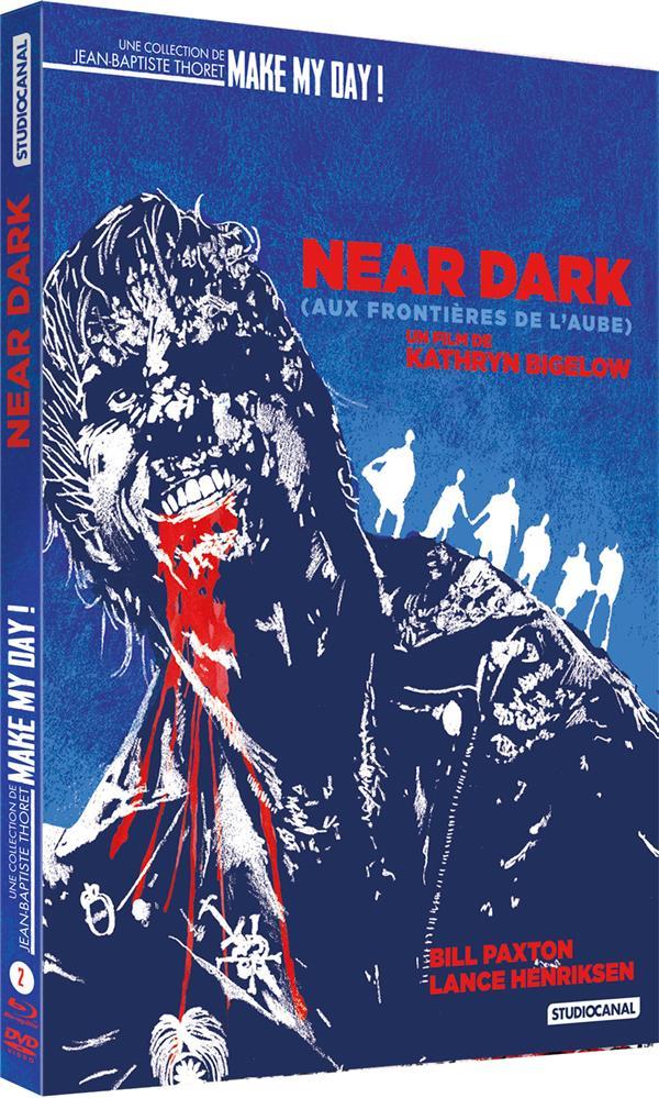 Near Dark (Aux frontières de l'aube)