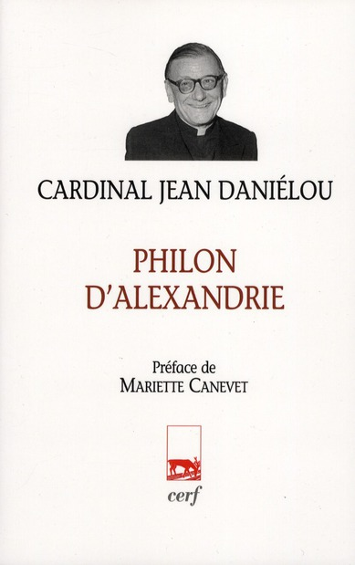 Philon d'Alexandrie