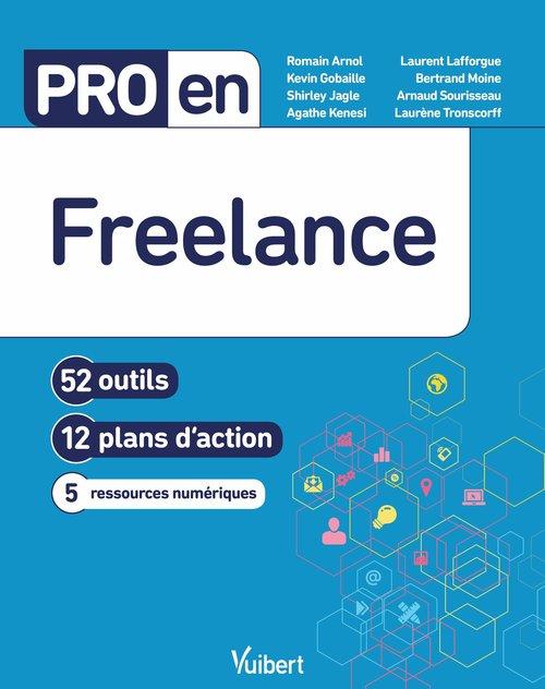 Pro en... ; freelance