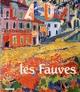 FAUVES LES REVUE DADA N136