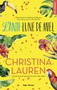 L'anti lune de miel -Extrait offert-  - Christina Lauren