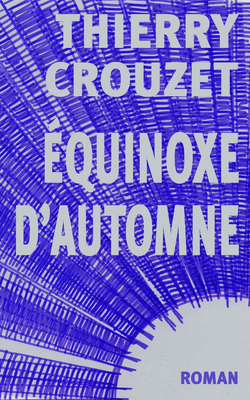 équinoxe d´automne