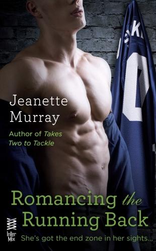 Romancing the Running Back