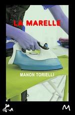 La marelle  - Manon Torielli