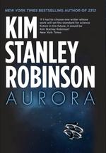Vente EBooks : Aurora  - Kim Stanley Robinson